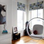 комната для девочки подростка фото идеи