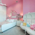 комната для девочки подростка идеи декор