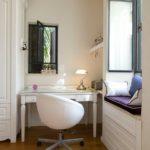 комната для девочки подростка интерьер фото