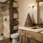 ванная 2 м2 дизайн фото