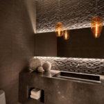 ванная 2 м2 фото дизайн