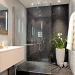 ванная 2 м2 идеи дизайна