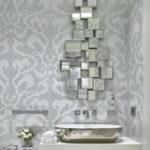 ванная комната 2 м2 дизайн идеи