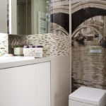 ванная комната 2 м2 фото интерьер
