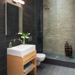 ванная комната 2 м2 интерьер фото