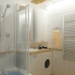 ванная комната 5 кв м фото идеи