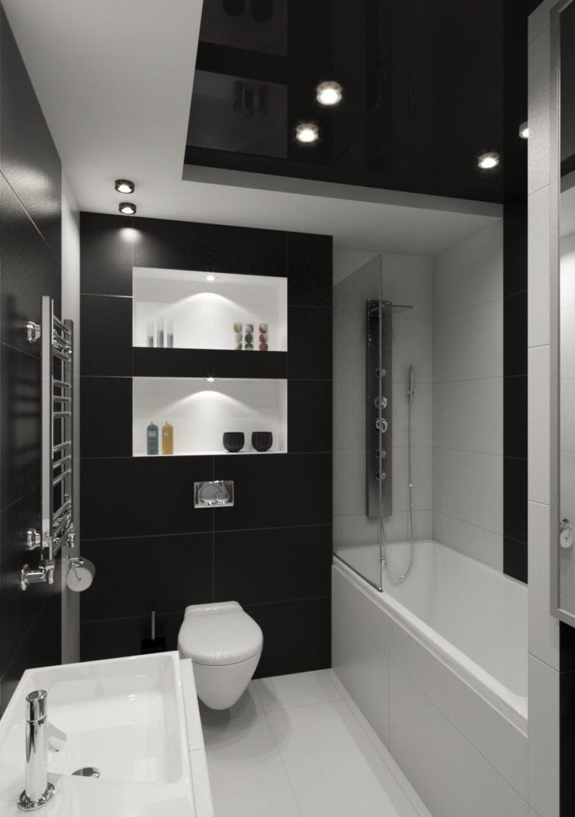 цветовое оформление ванной 5 кв м