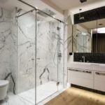 ванная комната 5 кв м идеи дизайна