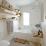 ванная комната 3 кв м фото дизайна