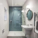 ванная комната 3 кв м фото планировки