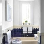 ванная комната 3 кв м идеи оформление