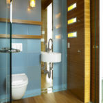 ванная комната 3 кв м идеи планировка