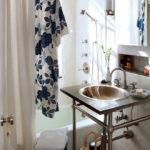 ванная комната 3 кв м идеи планировки