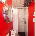 ванная комната 3 кв м интерьер идеи