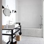 ванная комната 3 кв м оформление