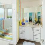 ванная комната 3 кв м планировка