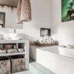 ванная комната 4 кв м дизайн идеи