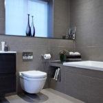 ванная комната 4 кв м идеи фото
