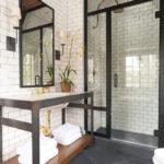 ванная комната 4 кв м идеи планировки