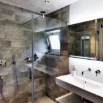 ванная комната 4 кв м идеи варианты