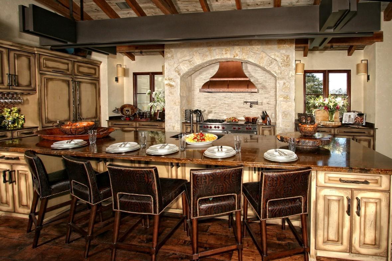 итальянская кухня фото варианты