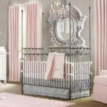 Оформление детской комнаты новорожденного стиль ампир