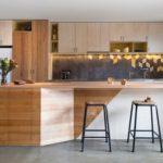 плитка для кухни дизайн идеи