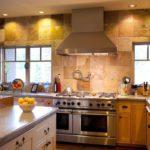 плитка для кухни фото декора
