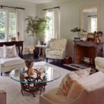шторы в гостиной дизайн фото