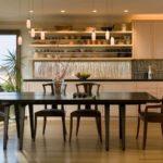 современная кухня дизайн идеи