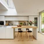 декор для кухни дизайн