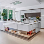 декор для кухни дизайн фото