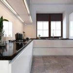 кухня гостиная 15 м2 фото дизайн