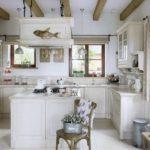 кухня гостиная 15 м2 идеи