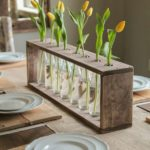 кухня с декором фото дизайн