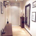 вариант красивого декора гостиной комнаты 25 кв.м фото