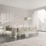 дизайн спальни красивый интерьер