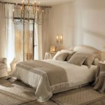 дизайн спальни красивое оформление