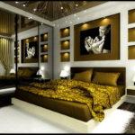 спальня 11 кв м дизайн фото