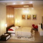 спальня 11 кв м фото оформление
