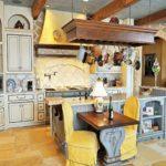 Необычные предметы в деревенском стиле для украшения и декора